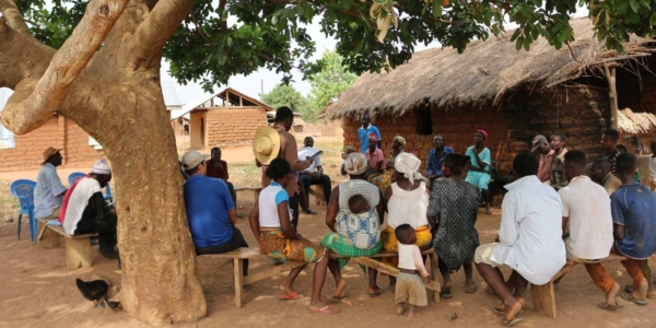 communities-ghana-modellfarm