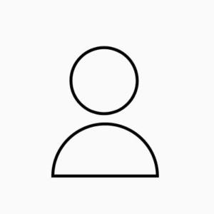 free source icon person