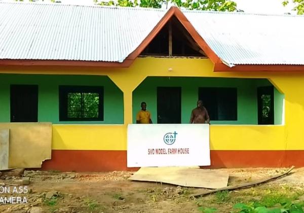 modellfarm-haus-ghana-2