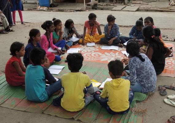 Anna Nagar CP 13-06-19 (11)