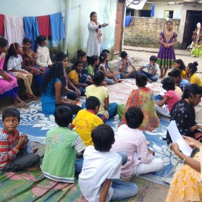 Patrapul CP visit by Baghmughalia 5.10 (1)